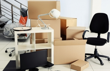 Trusted Packers and Movers in Hisar